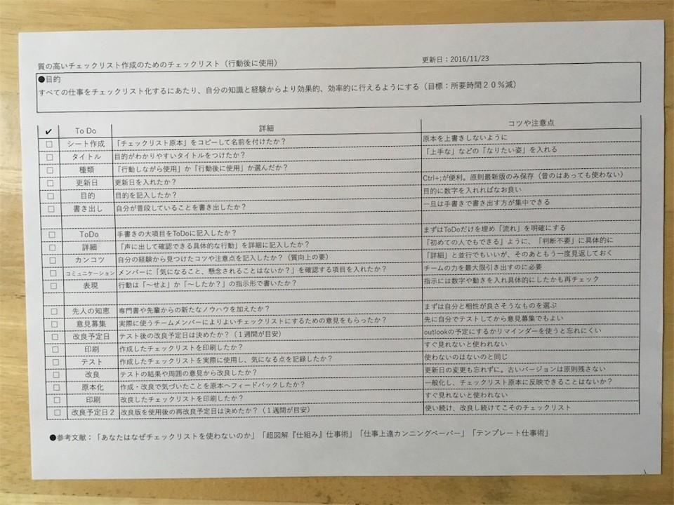 f:id:yamadakamei:20180412214325j:plain