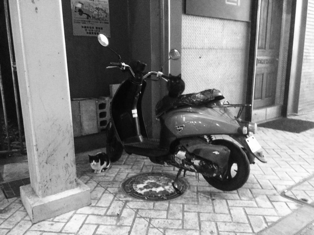 f:id:yamadakazufumi:20170314213552j:plain