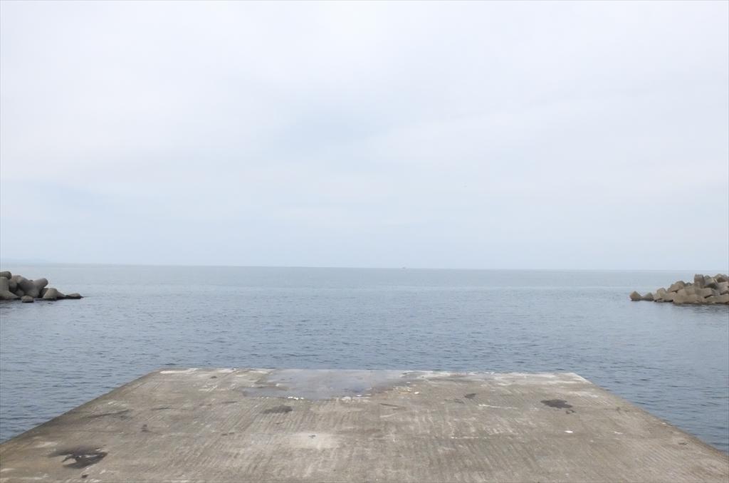 f:id:yamadakazufumi:20171003200518j:plain
