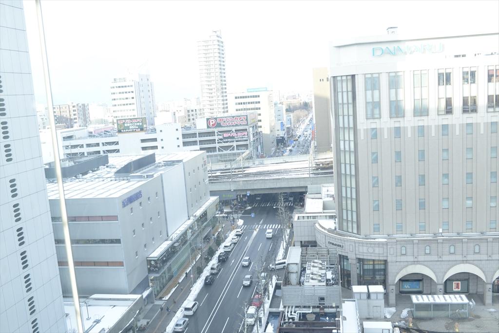 f:id:yamadakazufumi:20180110205557j:plain