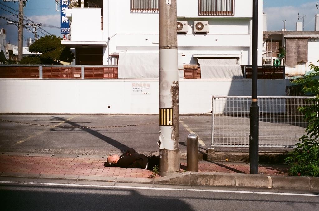 f:id:yamadakazufumi:20180208192549j:plain