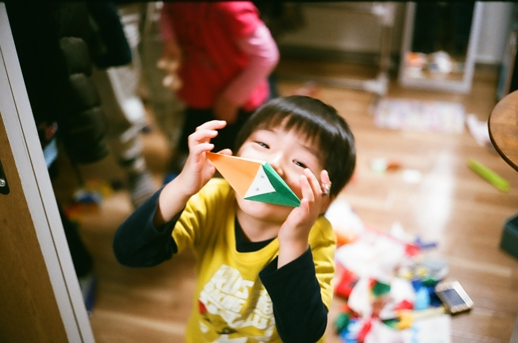 f:id:yamadakazufumi:20180314140651j:plain