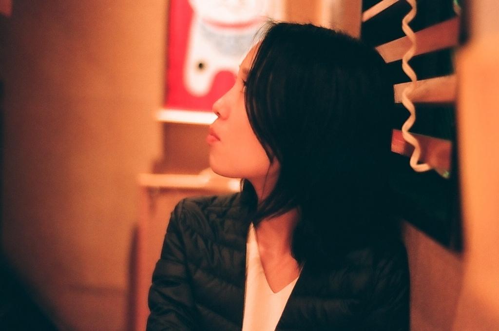 f:id:yamadakazufumi:20180520144916j:plain