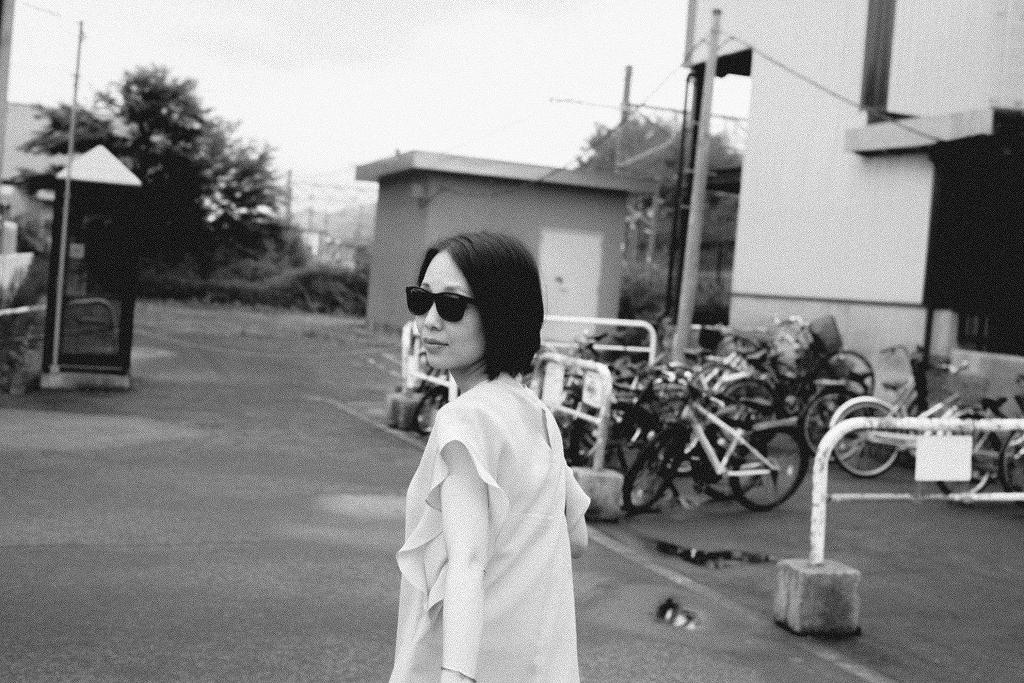 f:id:yamadakazufumi:20180708110938j:plain