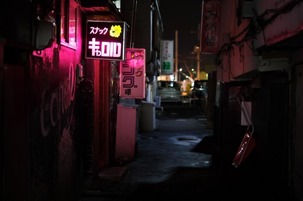 f:id:yamadakazufumi:20181128140942j:plain