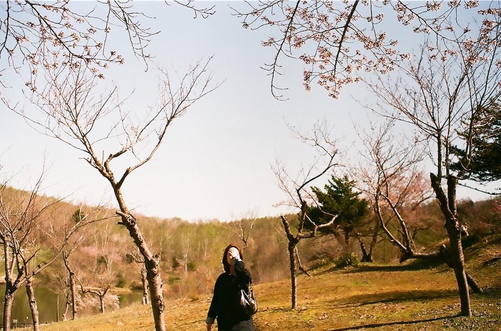 f:id:yamadakazufumi:20190519064536j:image