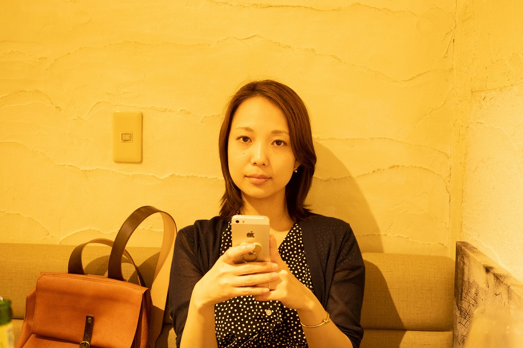 f:id:yamadakazufumi:20190717132139j:plain