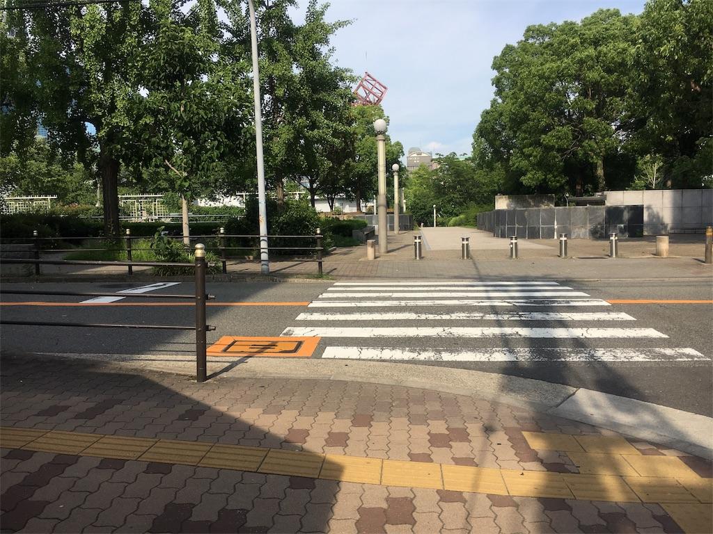f:id:yamadake-waiwai:20170704103303j:image