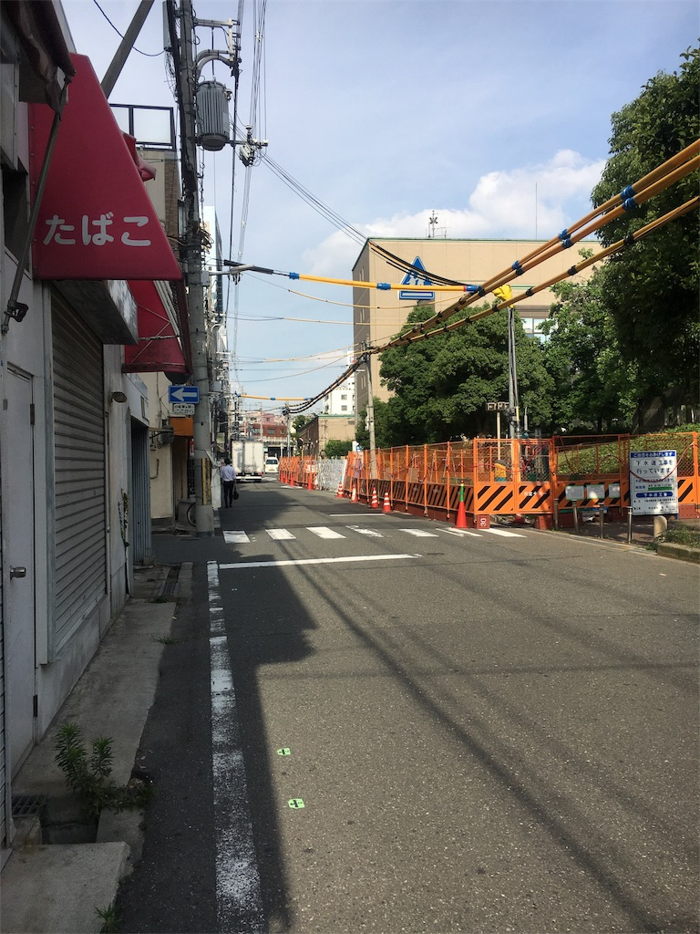 f:id:yamadake-waiwai:20170704103322j:image