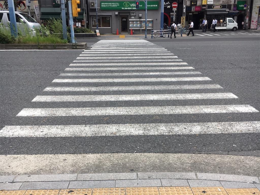 f:id:yamadake-waiwai:20170712125703j:image