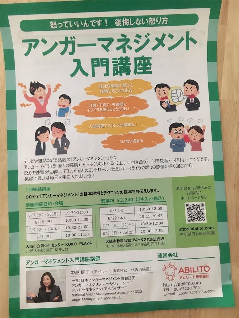 f:id:yamadake-waiwai:20170722220402j:image
