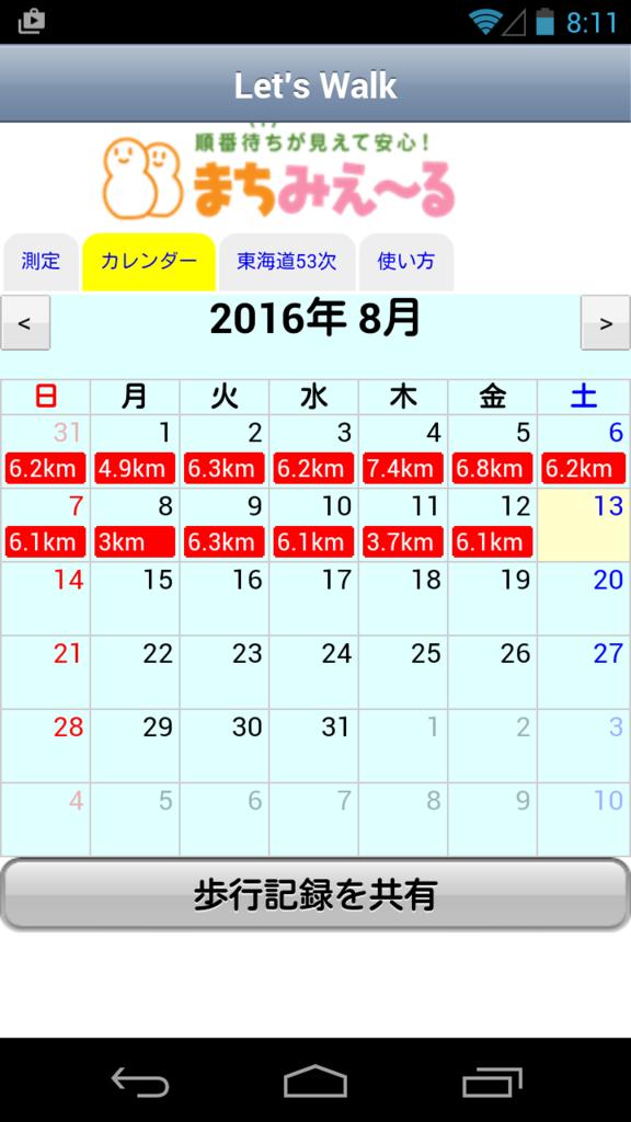 f:id:yamadaken1:20160813213549p:plain