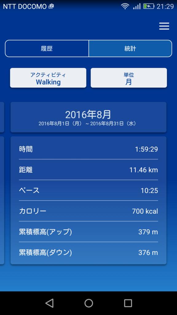 f:id:yamadaken1:20160813213814p:plain