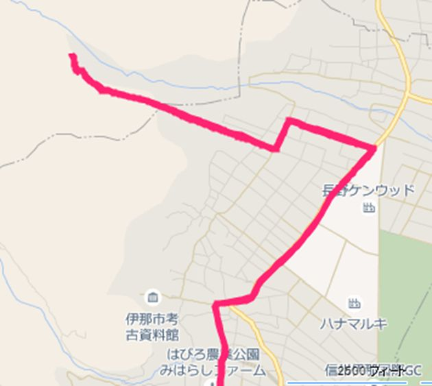 f:id:yamadaken1:20161029131937j:plain