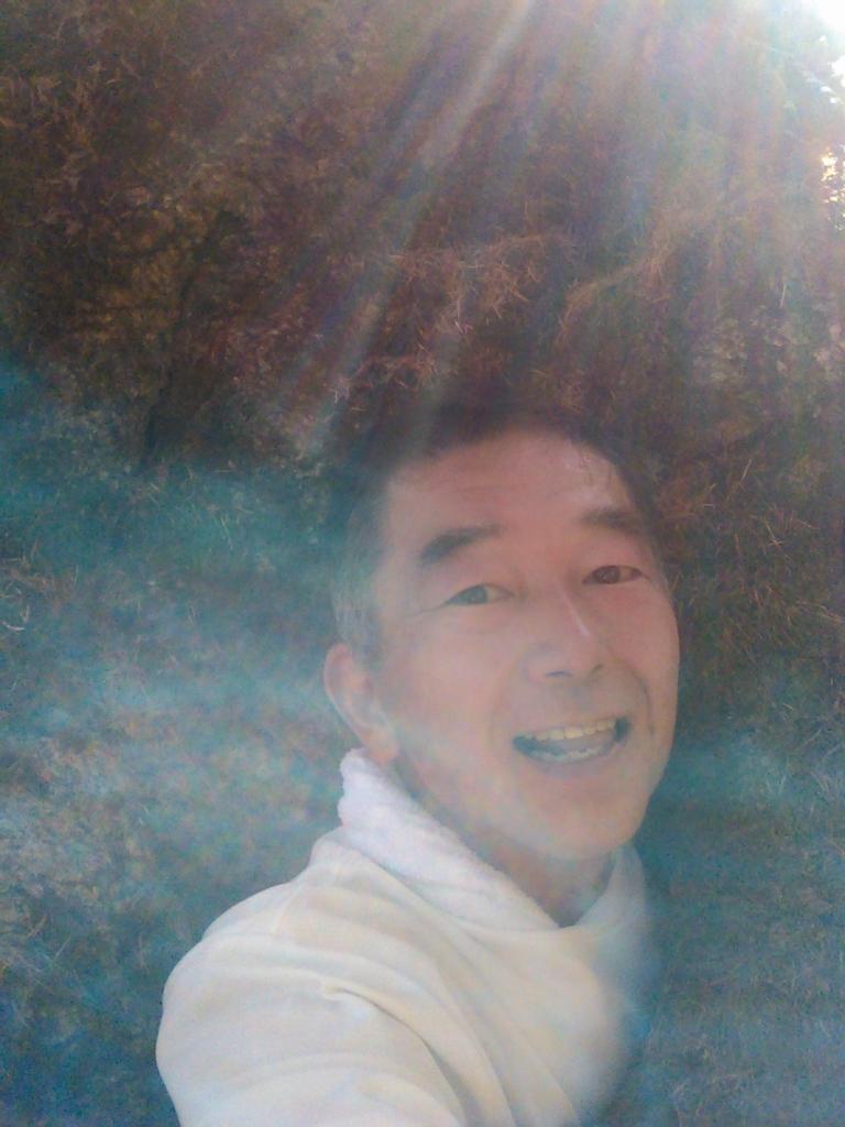 f:id:yamadaken1:20161105163402j:plain