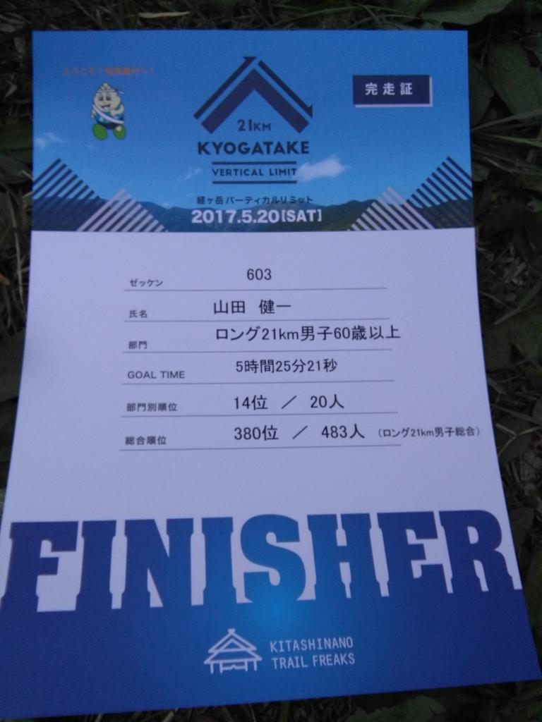 f:id:yamadaken1:20170521144616j:plain