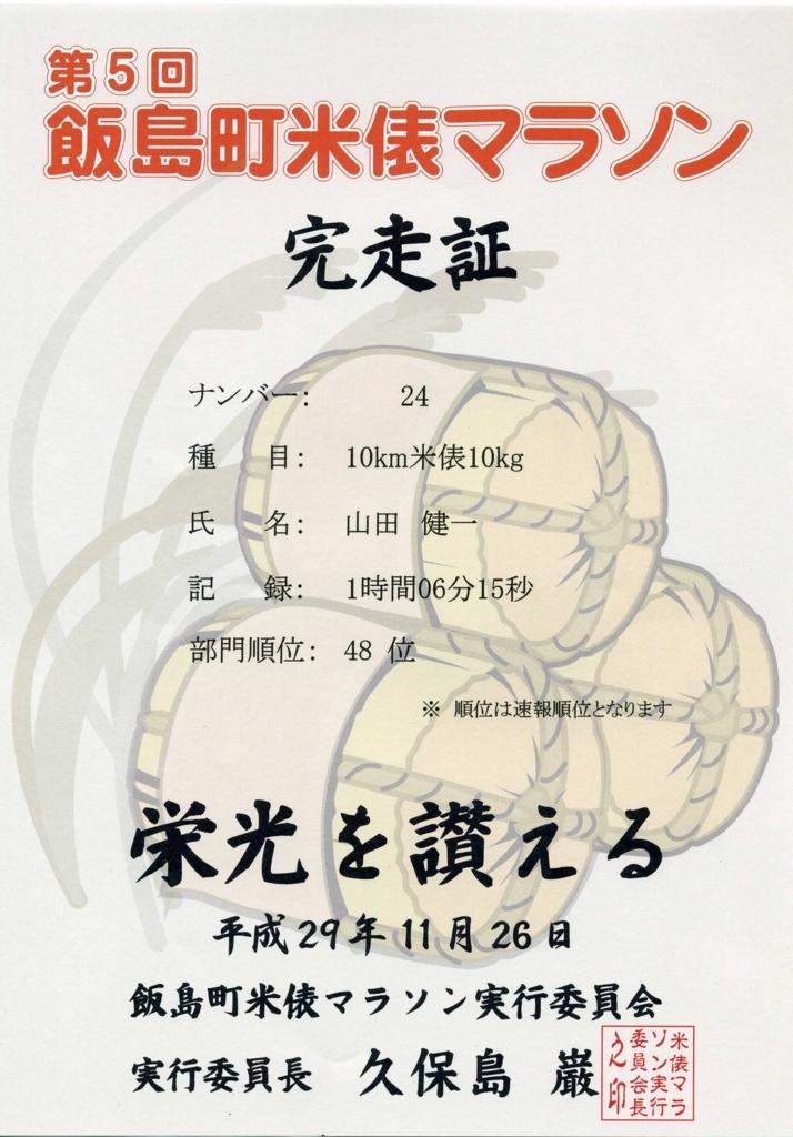 f:id:yamadaken1:20171126224124j:plain