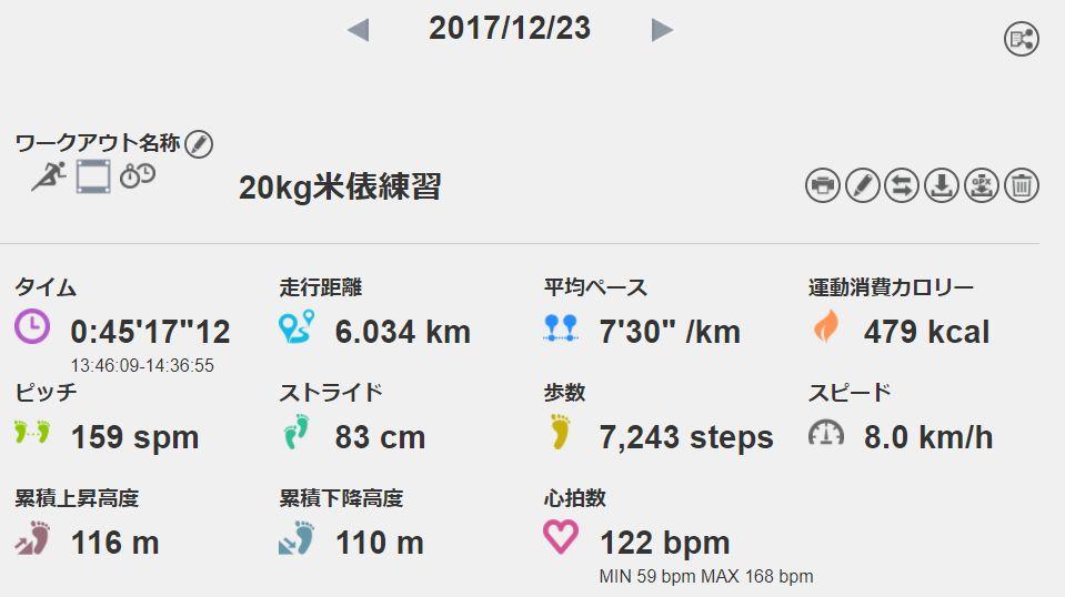 f:id:yamadaken1:20171223223419j:plain