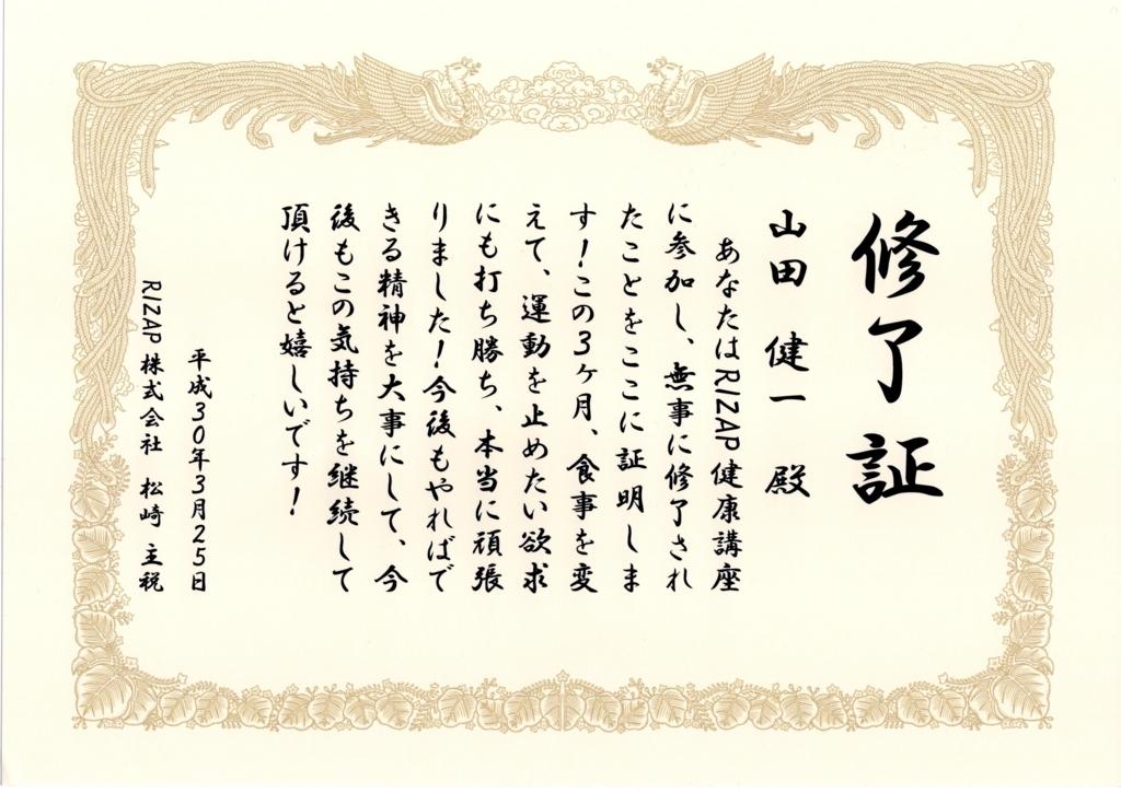 f:id:yamadaken1:20180325150732j:plain