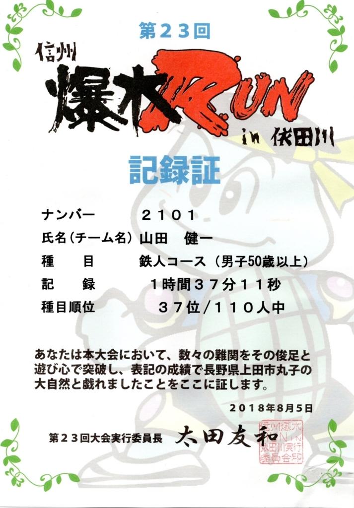 f:id:yamadaken1:20180806131207j:plain