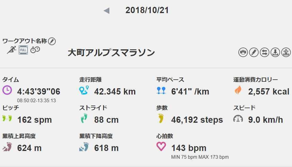 f:id:yamadaken1:20181022125808j:plain