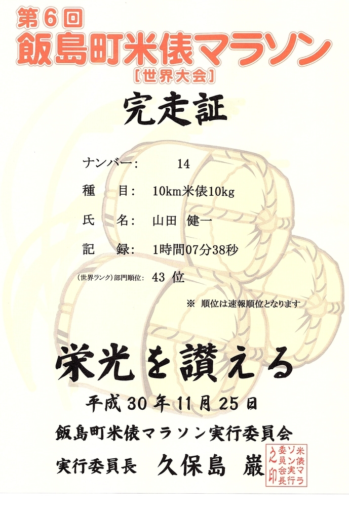f:id:yamadaken1:20181125210110j:plain