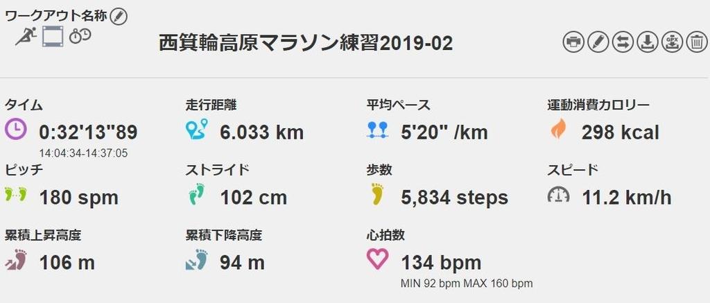 f:id:yamadaken1:20190223211209j:plain