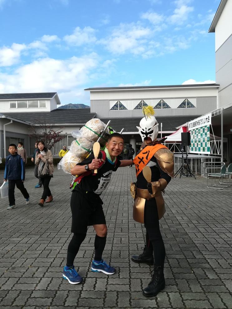 f:id:yamadaken1:20191124195938j:plain