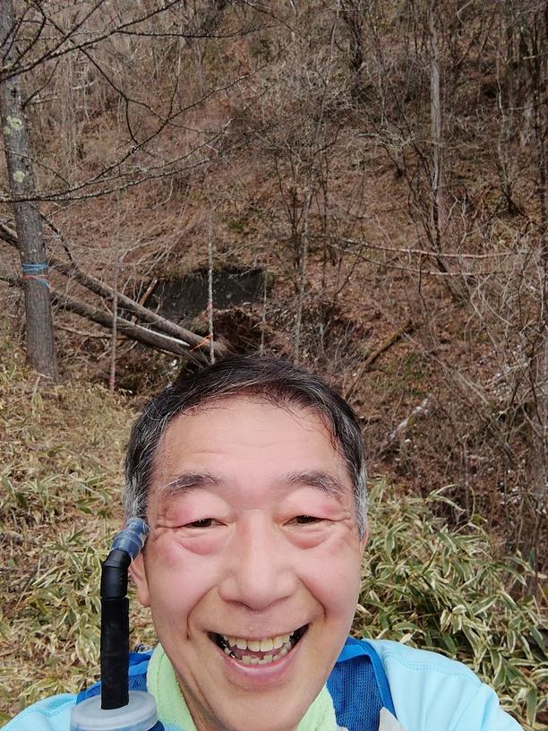 f:id:yamadaken1:20200229110243j:plain