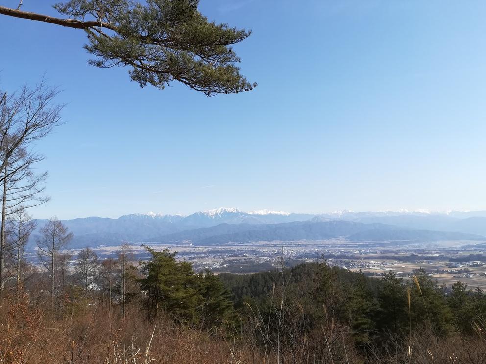 f:id:yamadaken1:20200307141633j:plain