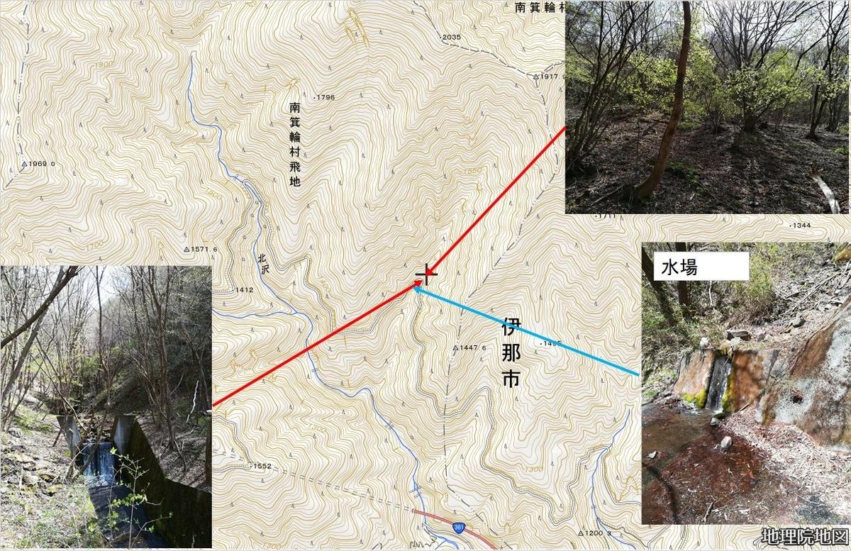 f:id:yamadaken1:20200505164432j:plain