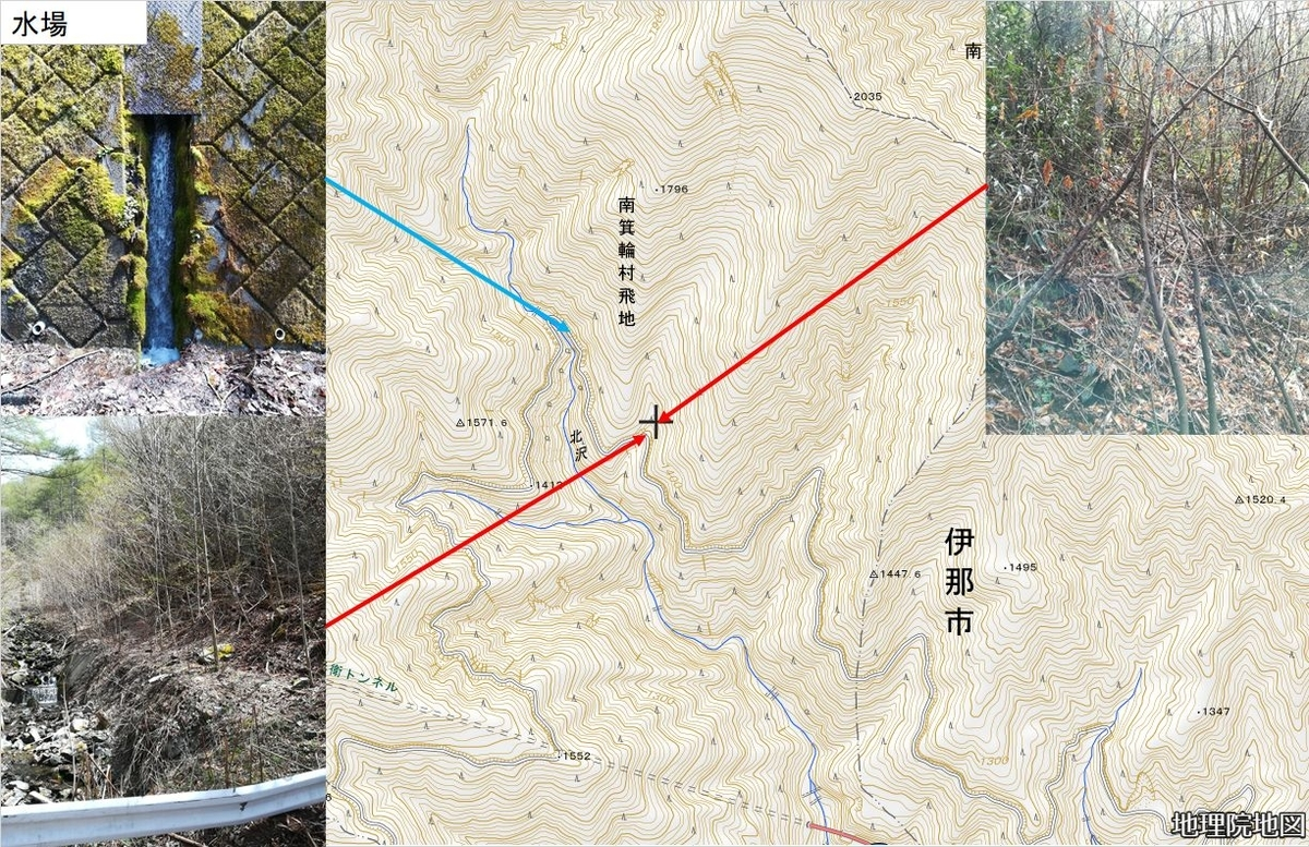f:id:yamadaken1:20200505164500j:plain