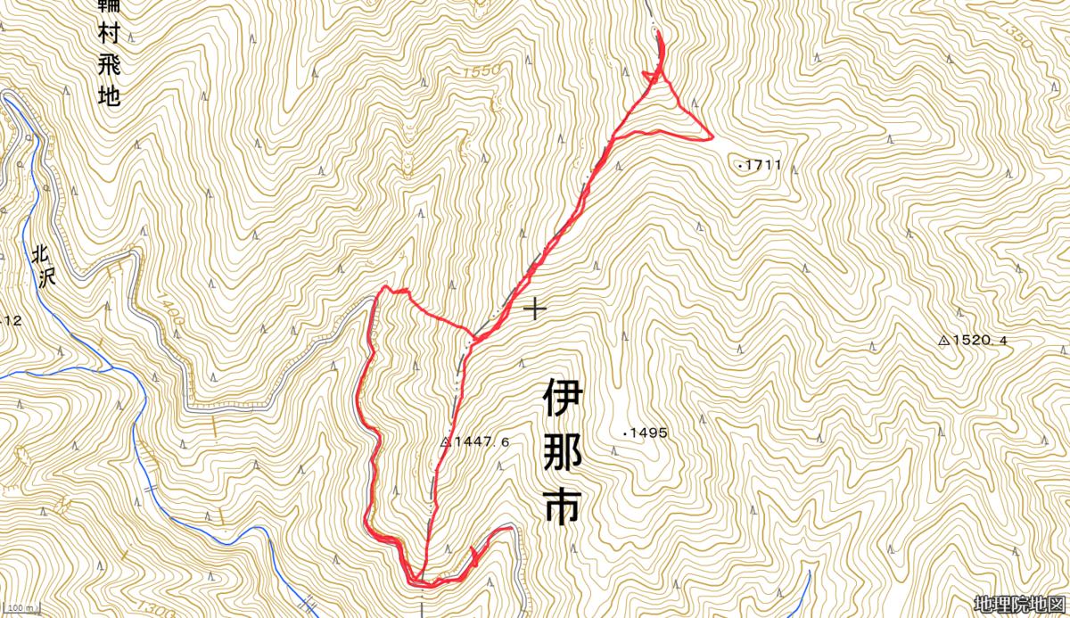 f:id:yamadaken1:20200518204331p:plain