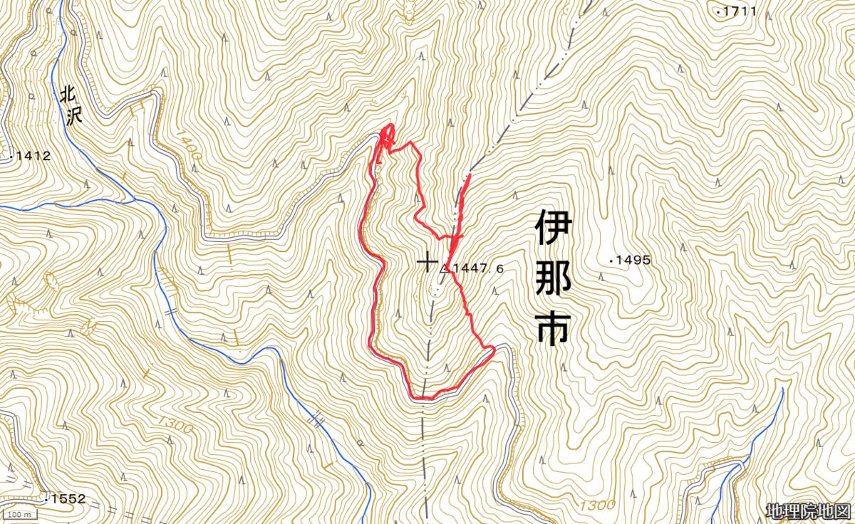 f:id:yamadaken1:20200524212610p:plain