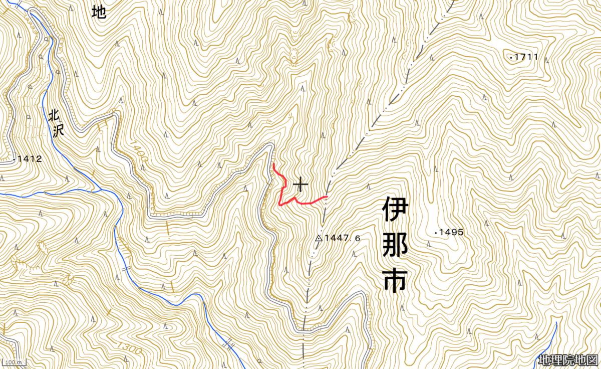 f:id:yamadaken1:20200524213306p:plain