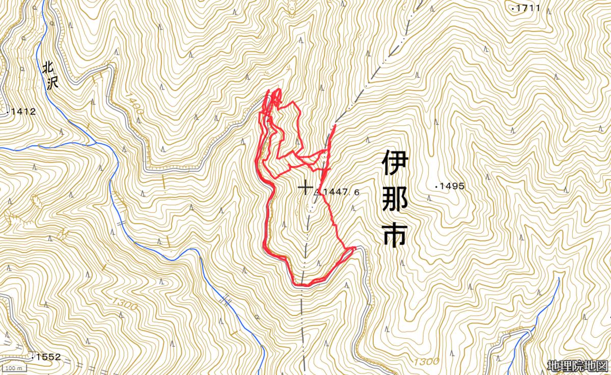 f:id:yamadaken1:20200524213514p:plain