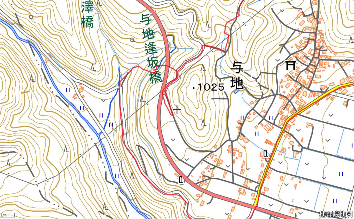 f:id:yamadaken1:20210722213402p:plain