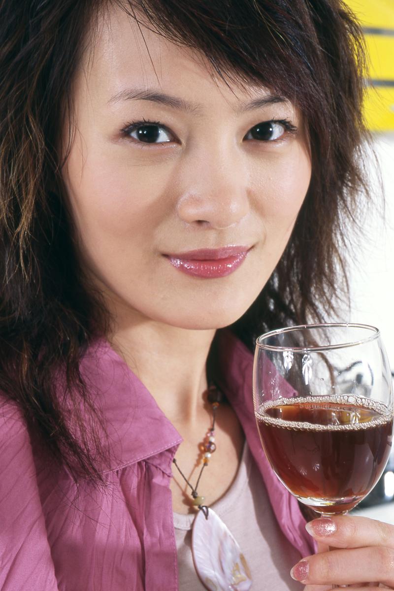 f:id:yamadakurara:20190628032800j:plain