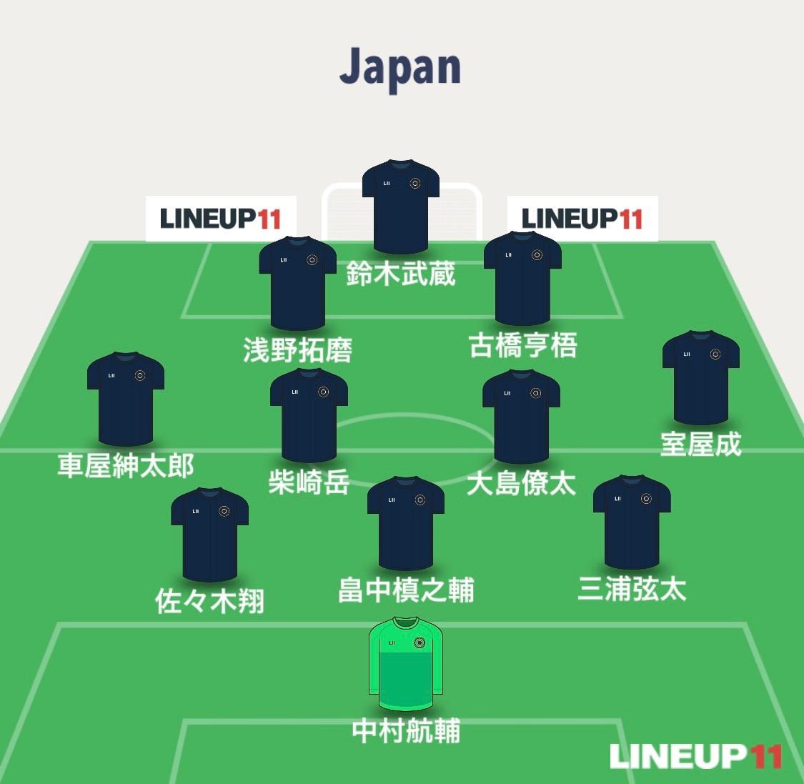 f:id:yamadaman0618:20191117204714j:plain