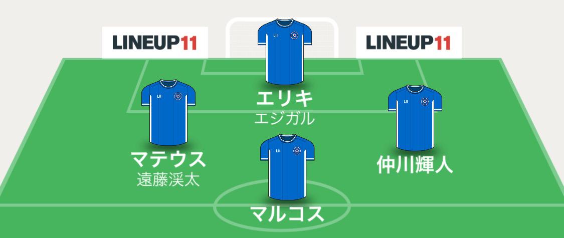 f:id:yamadaman0618:20191209223340j:plain