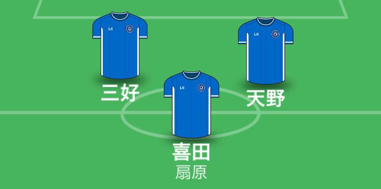 f:id:yamadaman0618:20191211140154j:plain