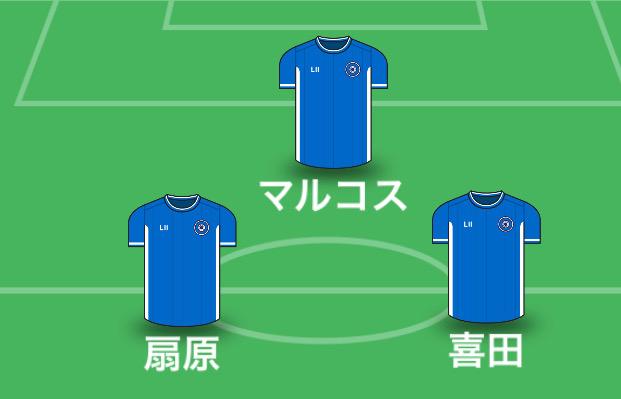f:id:yamadaman0618:20191211140323j:plain