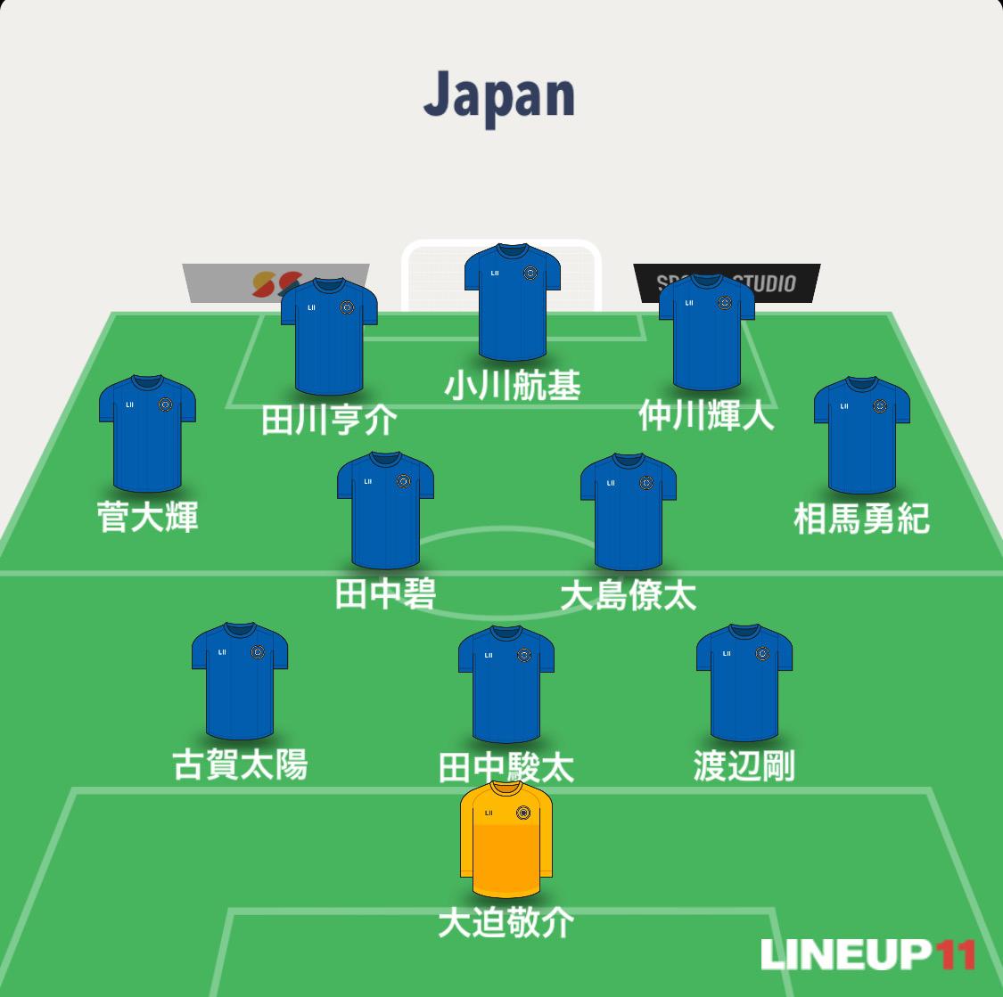f:id:yamadaman0618:20191215232741j:plain