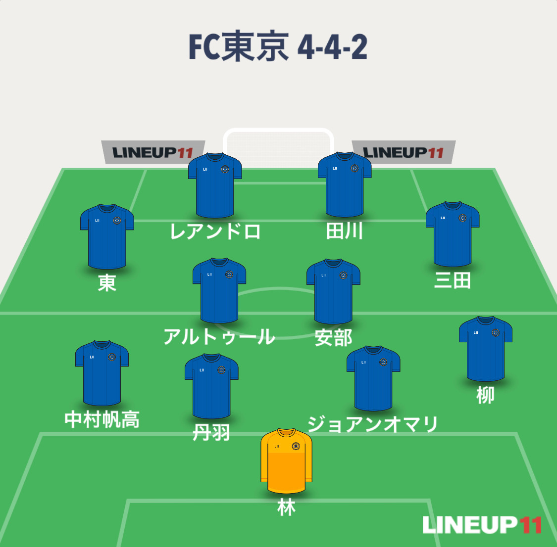 f:id:yamadaman0618:20200118220247j:plain