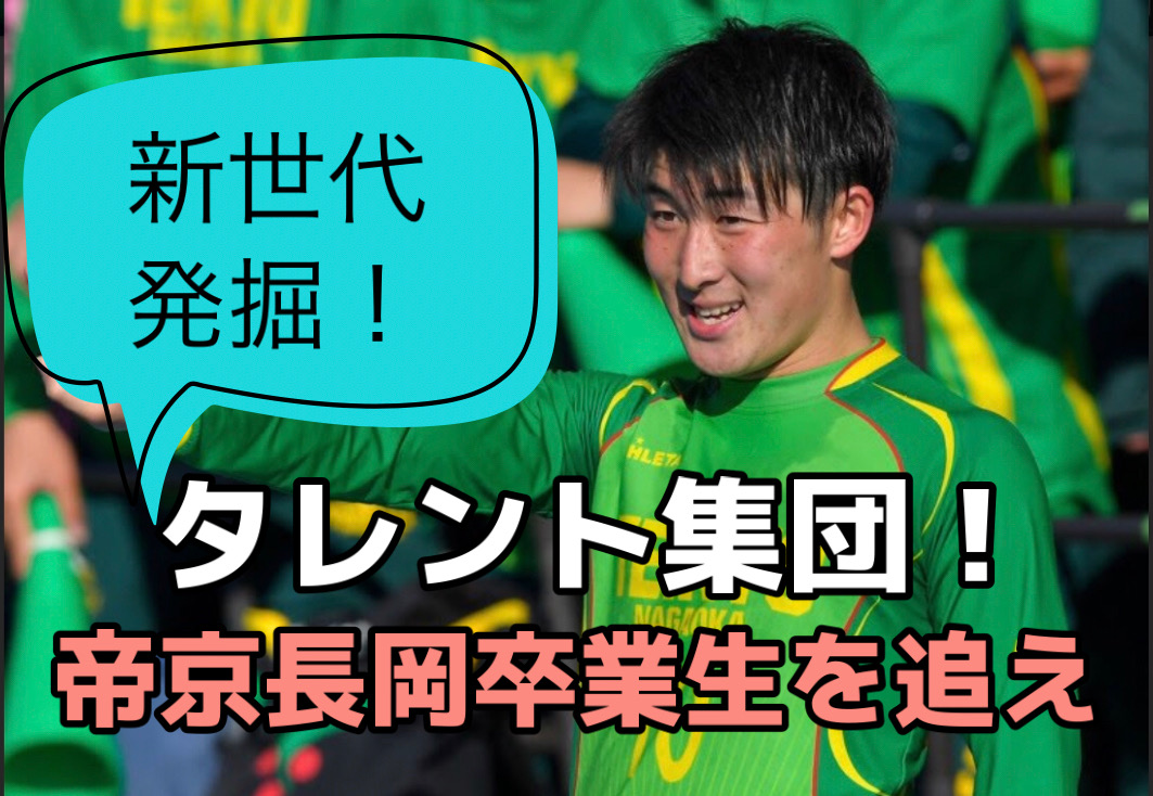 f:id:yamadaman0618:20200120145830j:plain