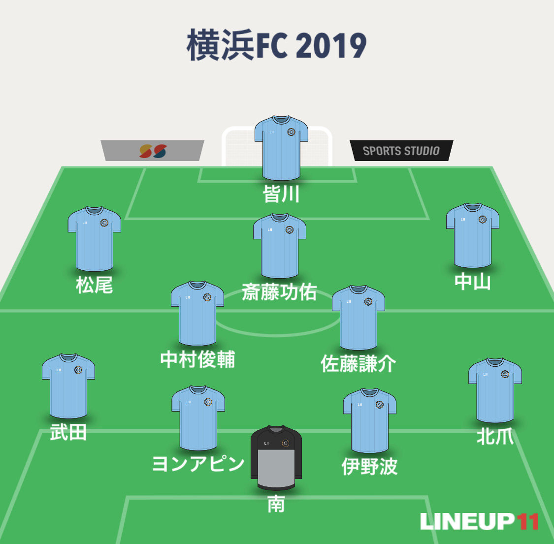 f:id:yamadaman0618:20200122221438j:plain