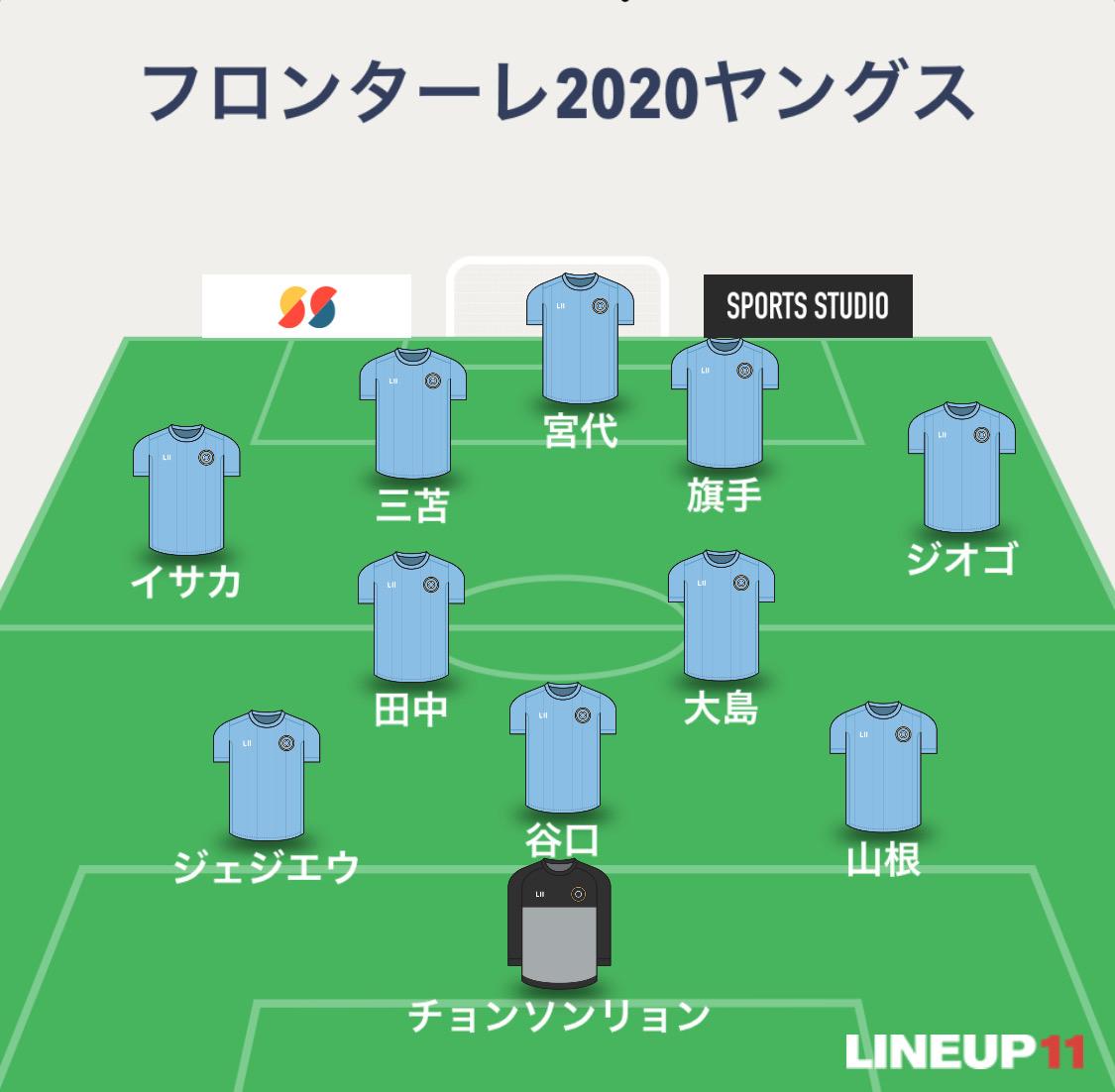 f:id:yamadaman0618:20200123214012j:plain