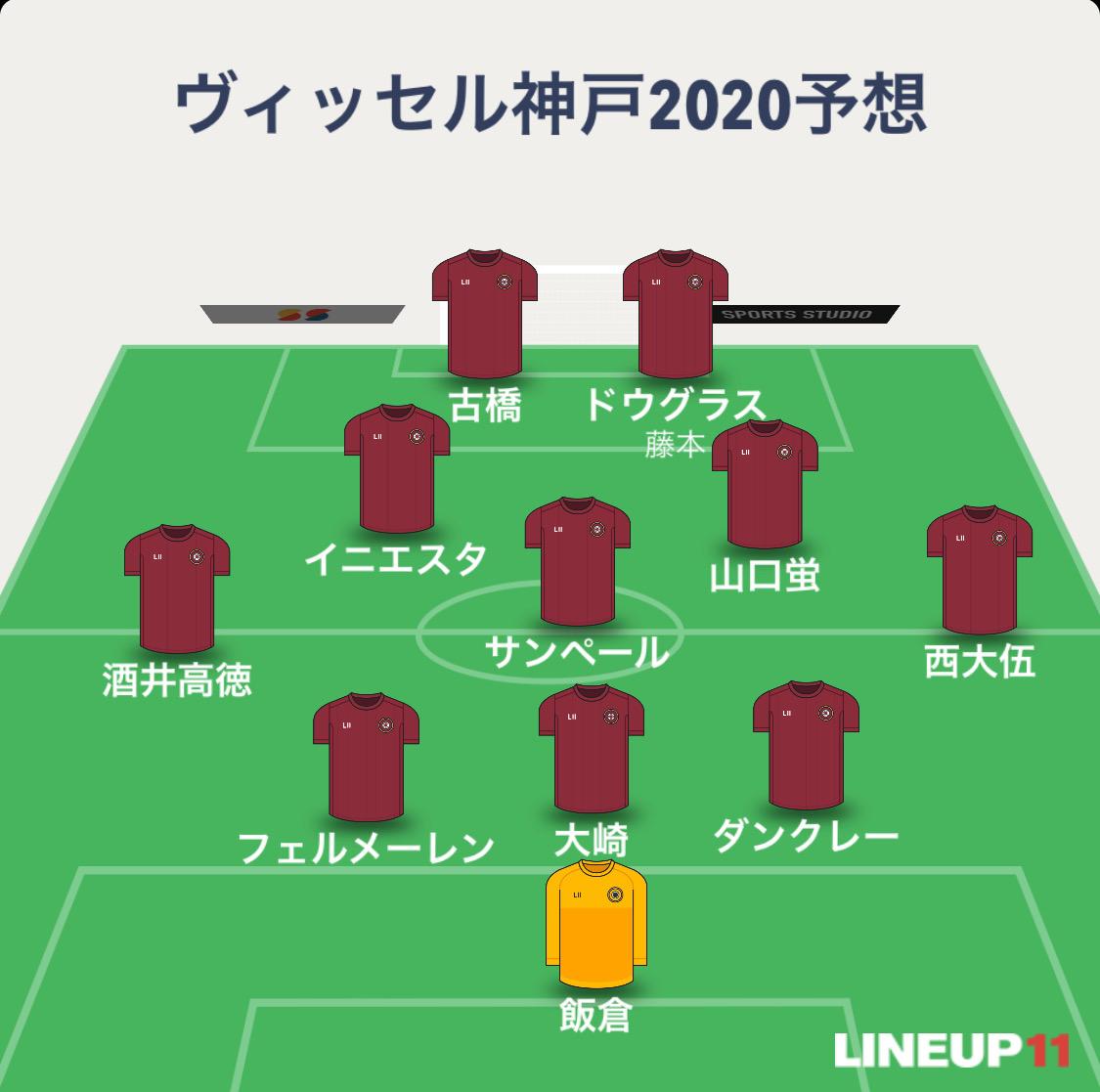 f:id:yamadaman0618:20200125204836j:plain