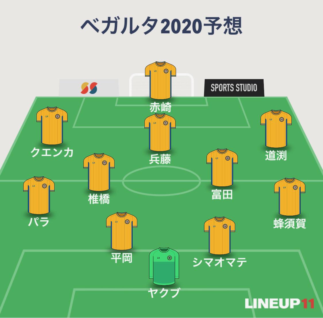 f:id:yamadaman0618:20200126222718j:plain