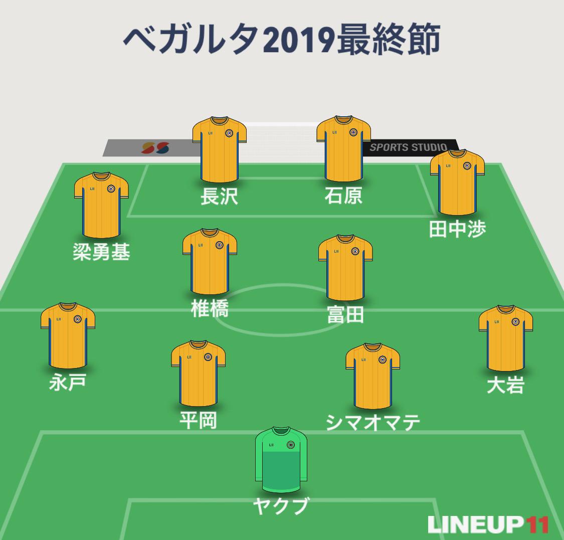 f:id:yamadaman0618:20200126222722j:plain